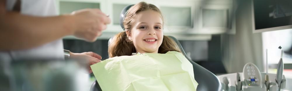 How Parents Can Help Prevent Tooth Decay