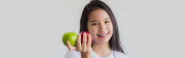Why You Need to Consider Fast Braces for Your Kids